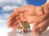 Ипотека по двум документам ВТБ 245c62992205664