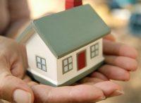 Рассчитать ипотеку ВТБ 245c62992225611