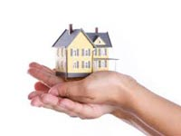 Страхование имущества юридических лиц5c629925cc9e2
