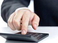 перекредитование ипотеки в втб 245c62994d73393