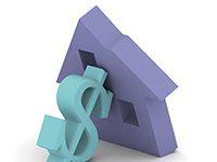 продажа ипотечной квартиры по переуступке5c629a1c07f93