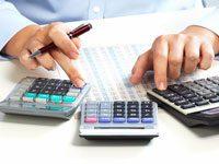 Налог с продажи квартиры5c629a1c35391