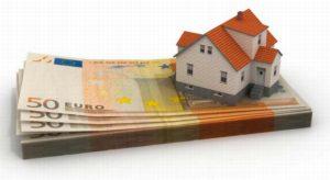 Срок действия договора ипотеки5c629a2054627