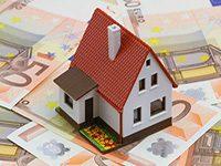 рейтинг банков по ипотечному кредитованию 20185c629ab112ef5