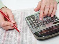 инвестторгбанк ипотечный кредит5c629ab11dbfb