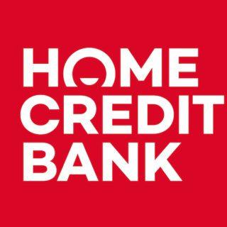 Кредит наличными в банке Хоум кредит5c629ac6b7334