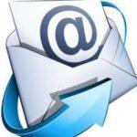 Краткий обзор почтовиков WMmail, SEOsprint и WMzona5cb0344b88318