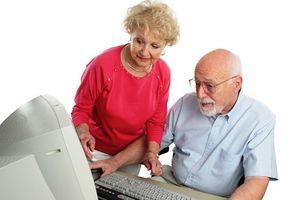 Способы получения информации о пенсионных накоплениях5c629c40e1972