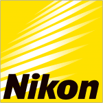 Кэшбэк за покупку Nikon5cb0b2f743aee
