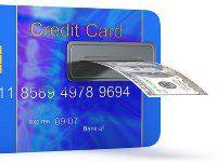 как обналичить кредитную карту без процентов5c629cac60871
