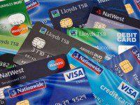 Как закрыть кредитную карту Сбербанка5c629cd28ddaa