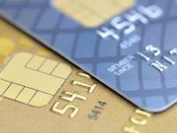 Кредитная карта Сбербанка на 50 дней условия5c629cd2ad031