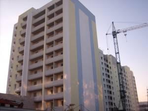 Взять кредит на строительство дома5c629da95df5c
