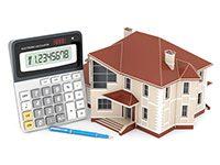 частичное досрочное погашение ипотеки в сбербанке5c629da9ad8e9