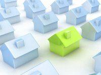 Рефинансирование ипотеки в Альфа Банке5c629daa15593