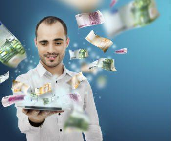 PayPal – первая по популярности электронная платежная система в мире5c629de14ca29