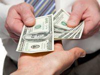 почта банк кредит наличными онлайн5c629e4aa56c3