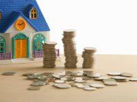 ВТБ 24 досрочное погашение ипотеки5c629f8840201
