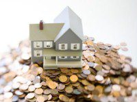 Страхование ипотеки ВТБ 245c629f887541e