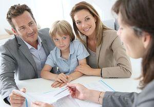 Документы для ипотеки в ВТБ24 для молодой семьи5c629f8e029aa