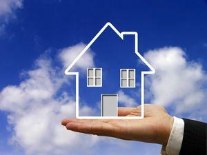 Условия ипотеки в России5c62a03e0b1d2