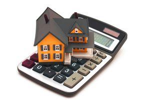 Что нужно для получения ипотечного кредита?5c62a03f94260