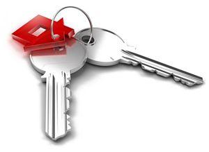 Специальные программы ипотечного кредитования5c62a0431865f