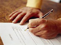 заявка на ипотеку в втб 245c62a05b0270d