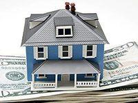 договор об ипотеке5c62a05b339e6