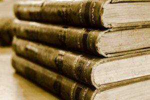 Требования к составлению договора ипотеки5c62a183c71d3