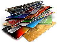 кредитные карты со льготным периодом5c62a1db9aa98