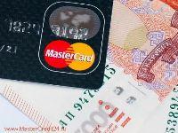 получить кредитную карту без справок о доходах5c62a1dba093b