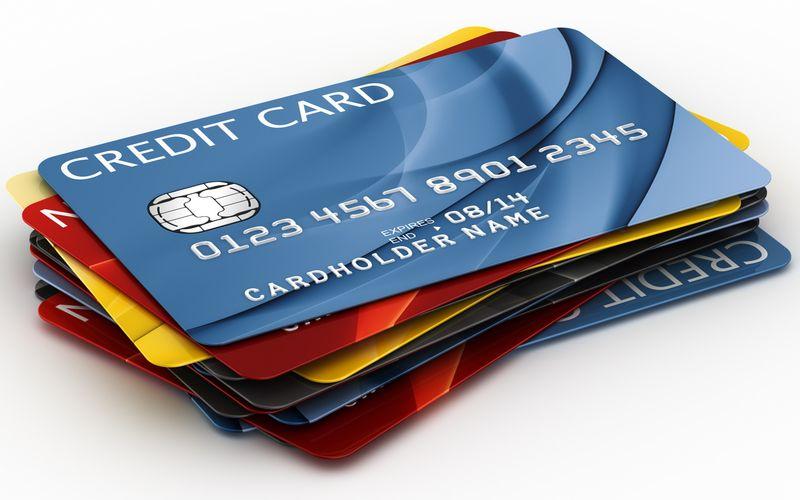 Кредитку может получить практически любой гражданин РФ5c62a1dd71c29