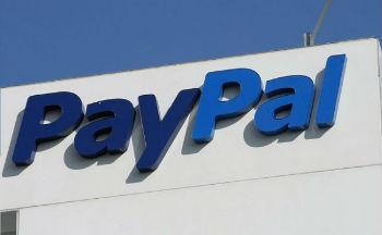 Есть вариант, как перевести деньги с Qiwi на PayPal и без привязки карт5c62a1e7b5473