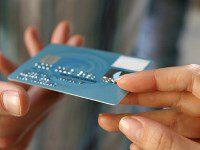 кредитная карта мдм банка условия5c62a2791d4d3