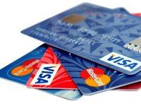 кредитная карта втб банк5c62a27926b15