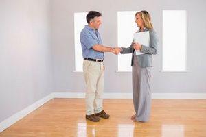 Порядок заключения сделки купли-продажи квартиры на вторичном рынке5c62a2c28acbe
