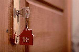 Перечень документов для покупки квартиры на вторичном рынке5c62a2c2a8edb