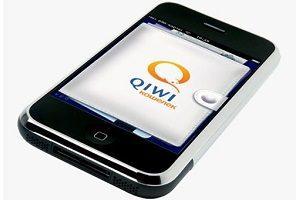 qiwi5cb38007933e5