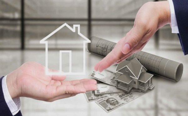 Коммерческая ипотека для юридических лиц5c62a37ccaaf0