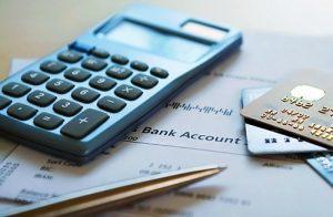 Расчет размера кредита5c62a37e2cf6c