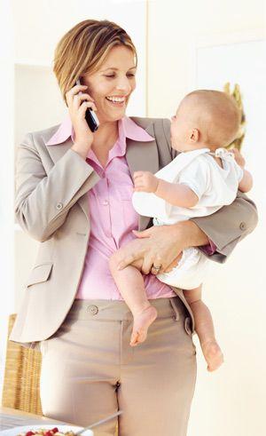 Государственная помощь в покупке жилья матерям-одиночкам5c62a4bddc11c