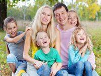 Льготы многодетным матерям при выходе на пенсию5c62a4be4a1a5
