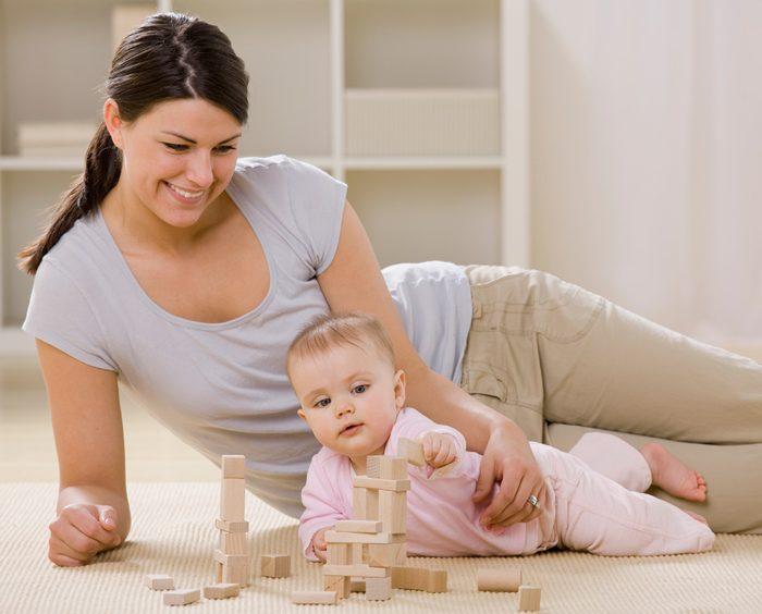 Льготная ипотека для матери одиночки5c62a4bfb5356