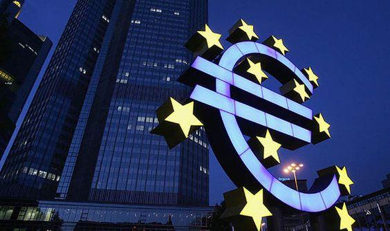 Регистрация счетов IBAN в Европе5c62a50f80539