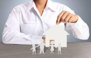 Программы субсидирования ипотеки5c62a77d04b51