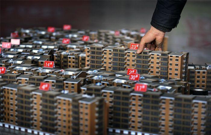 Субсидирование ипотеки как помощь застройщикам жилой недвижимости5c62a78061ad4