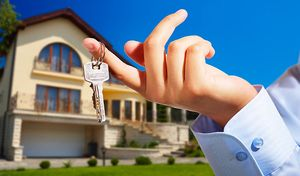 Продление программ субсидирования ипотеки5c62a784e1136