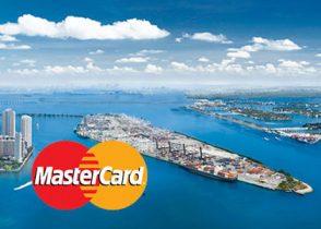 mastercard-epayservices5cb4c3748d124