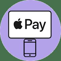 Apple Pay для iPhone 5s5c62a81530b40